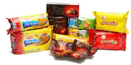 خرید بسته بندی مخصوص کیک و کلوچه