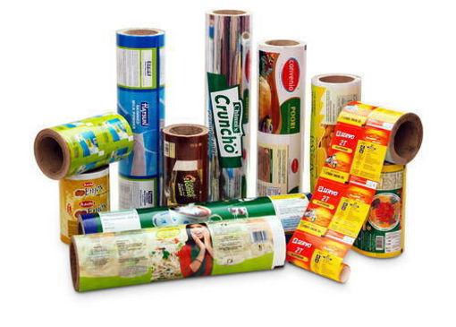 خرید رول و پاکت های لمینتی cpp - opp- ps